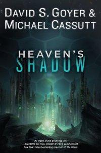 heavens-shadow-by-cassutt