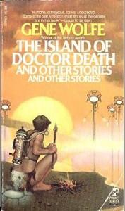 Asimov Still Holds The Record (2/2)