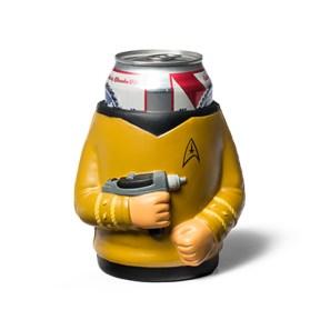Kirk drink cooler