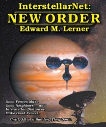 Lerner IN New Order