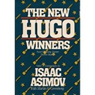 New Hugo Winners