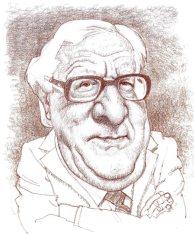 Payne Bradbury