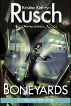 rusch-boneyards-ebook-cover