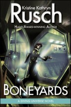 rusch-boneyards-ebook-cover