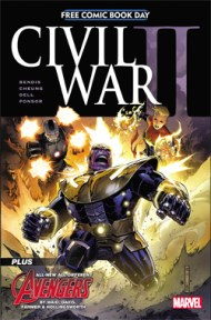 STK699301 Avengers civil war