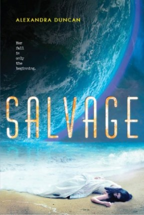 Salvage+new+CVR COMP