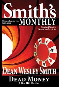 smiths-monthly-cover-22