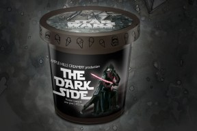 StarWars-AmpleHills_IceCream-Dark_1024x1024