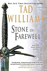 stone-of-farewell-cover