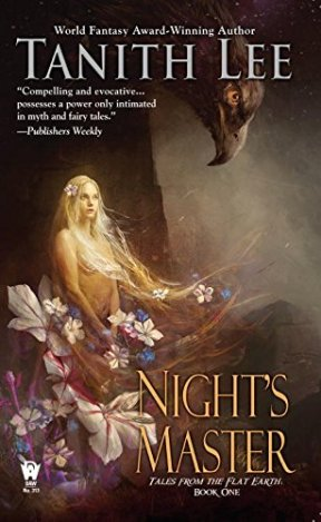 tanith-lee-nights-master