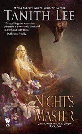 tanith-lee-nights-master