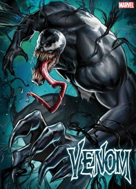VENOM07_BATTLE_LINES_VAR