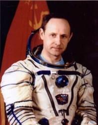 Anatolii Artsebarskii (1991)