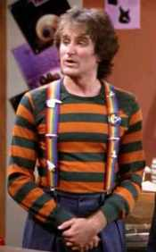 mork rs_634x1024-140812163623-634.-mork-mindy-robin-williams