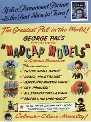 puppetoon-trade-poster