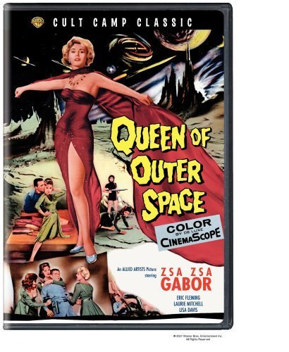 queen-of-outer-space