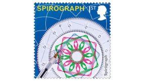 rm spirograph