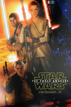 star_wars_poster_full_0_0 COMP