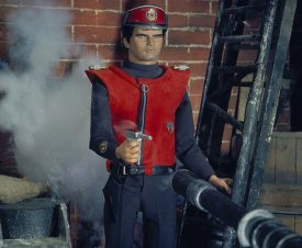 uktv-captain-scarlet-and-the-mysterons-1