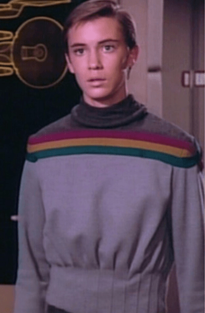 wesley crusher-rainbow