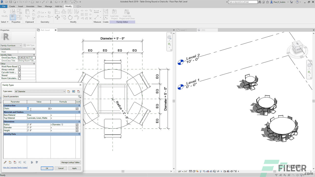 Scr1_Autodesk-Revit_Free-download