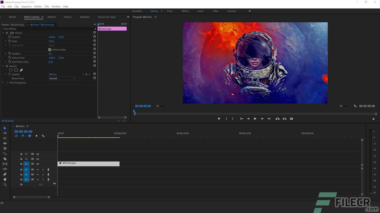 Scr2_Adobe Premiere Pro_Free download