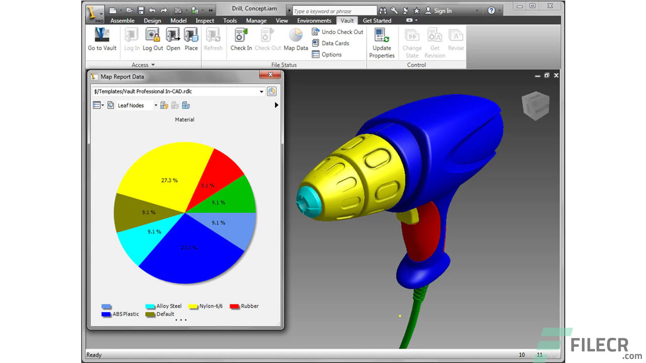 Scr3_Autodesk-Vault-Products_Free-download