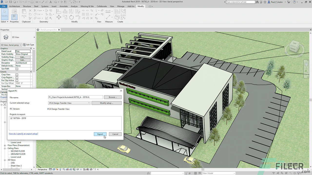 Scr4_Autodesk-Revit_Free-download