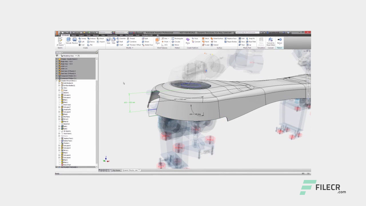 Scr5_AutoDesk-Inventor-Professional_Free-download