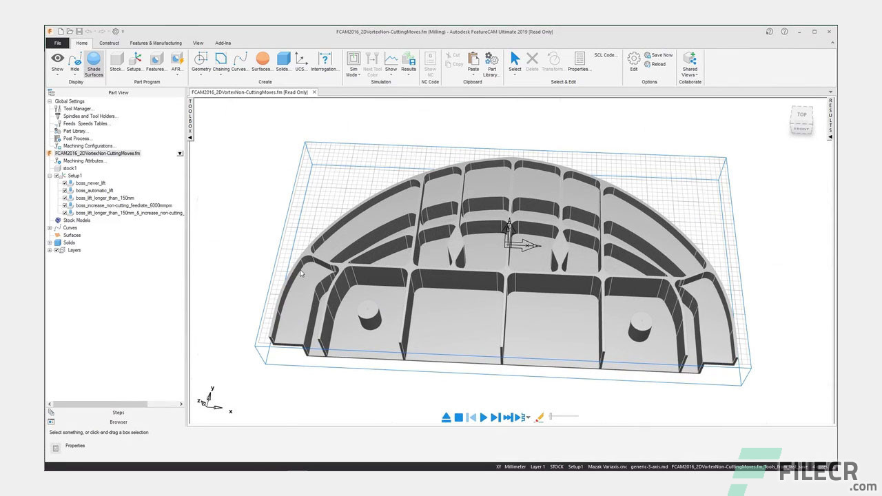 Scr5_Autodesk-FeatureCAM-Ultimate_free-download