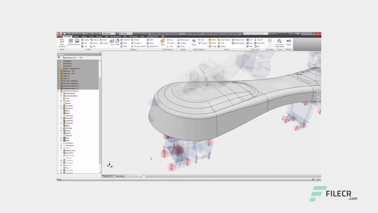 Scr6_AutoDesk-Inventor-Professional_Free-download