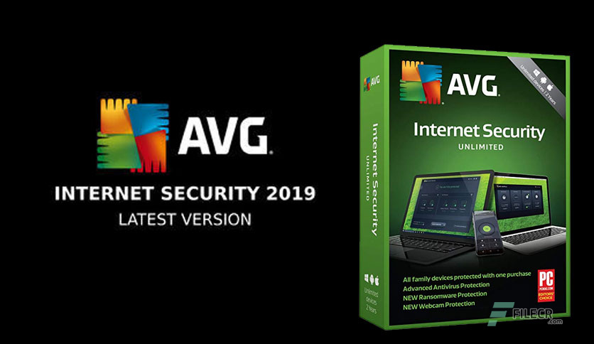 AVG-Internet-Security-2019-Free-Download