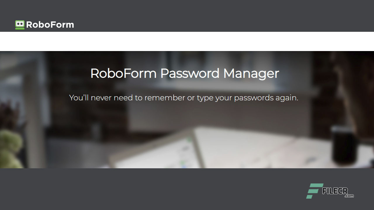 Sc1_RoboForm-Password-Manager_free-download