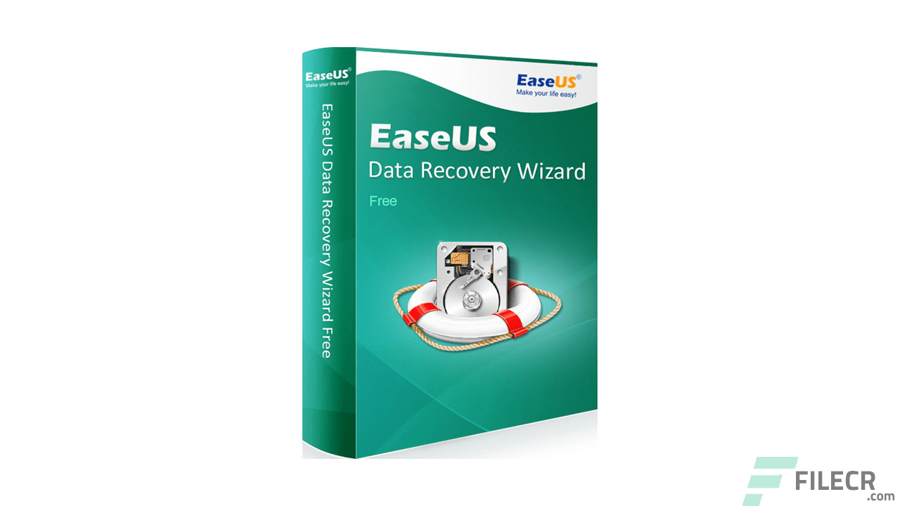 Scr1_EaseUS-Data-Recovery-Wizard_free-download