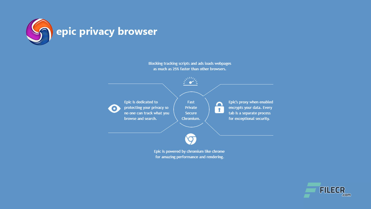 Scr1_Epic-Privacy-Browser_free-download
