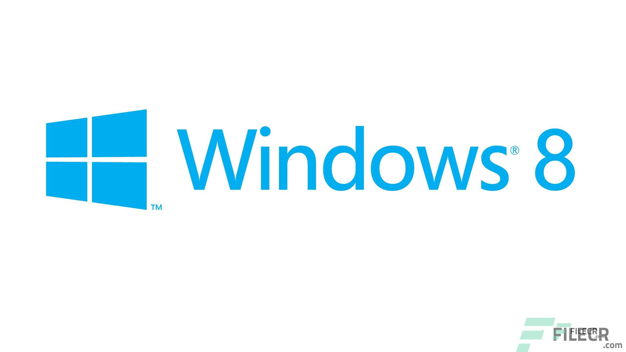Scr1_Microsoft-Windows-8_free-download