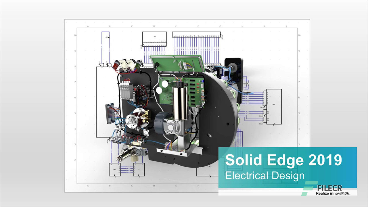 Scr1_Siemens-Solid-Edge-Electrical_Free-download