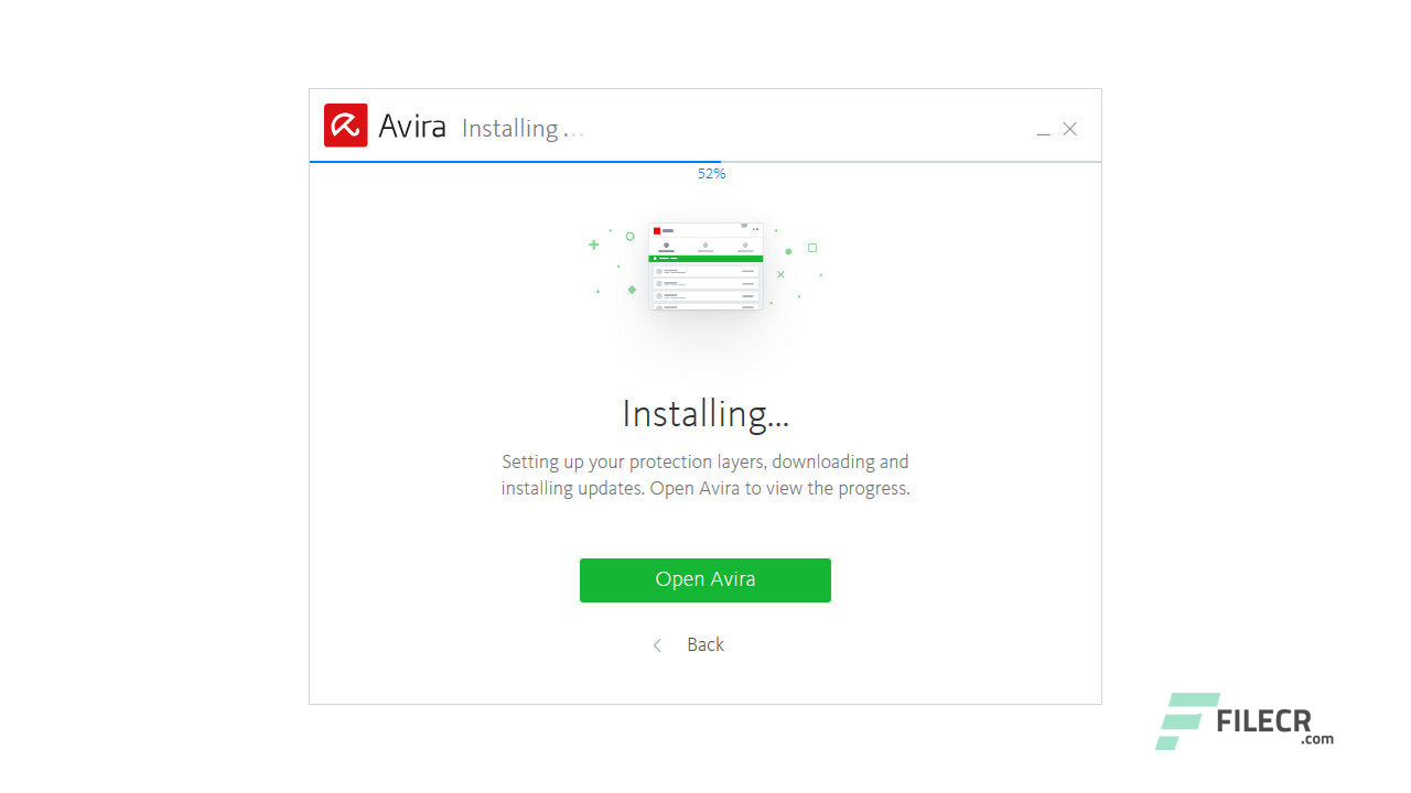 Scr2_Avira-Free-Security-Suite_free-download
