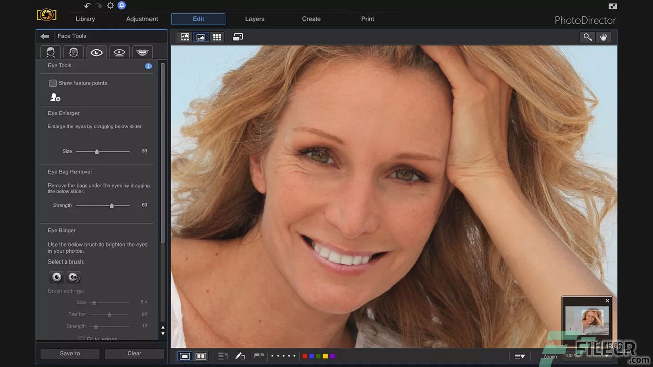 Scr2_CyberLink-PhotoDirector_free-download