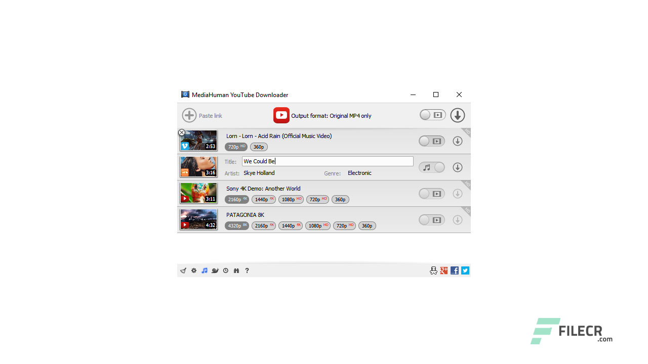 Scr2_MediaHuman-YouTube-Downloader_free-download