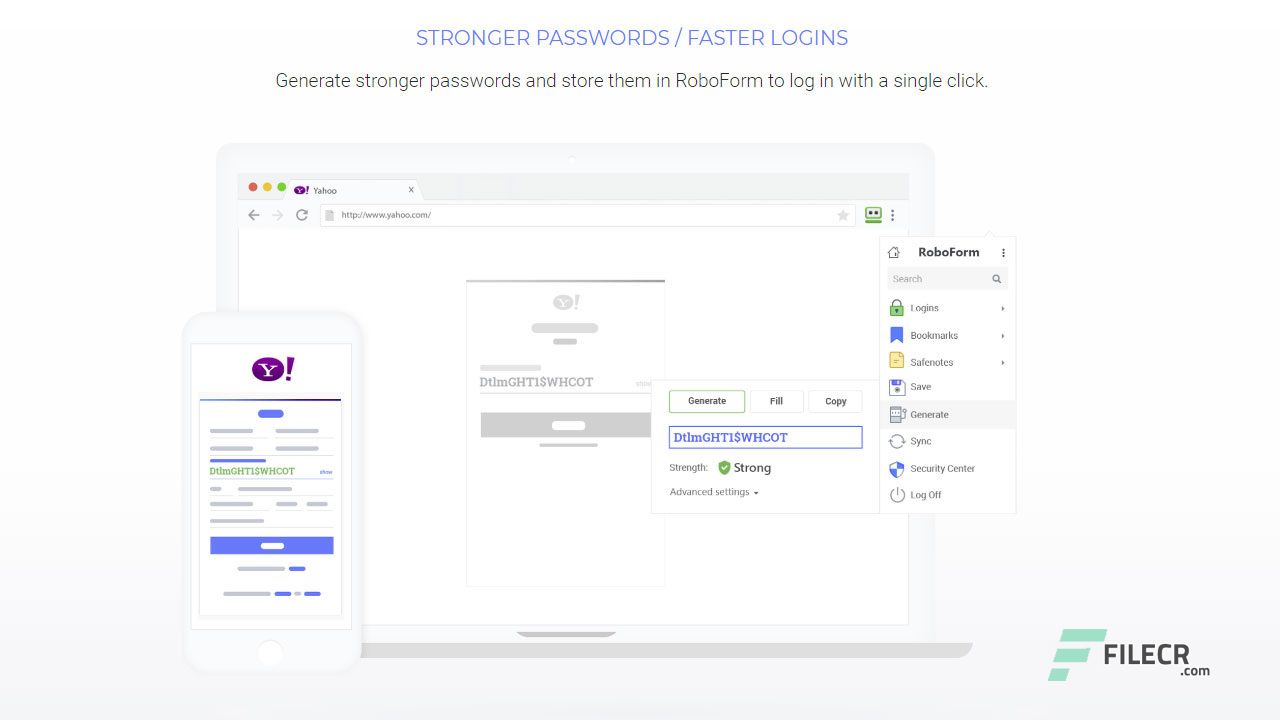 Scr2_RoboForm-Password-Manager_free-download