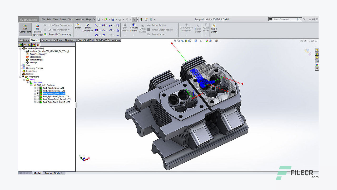 Scr2_SolidCAM_free-download