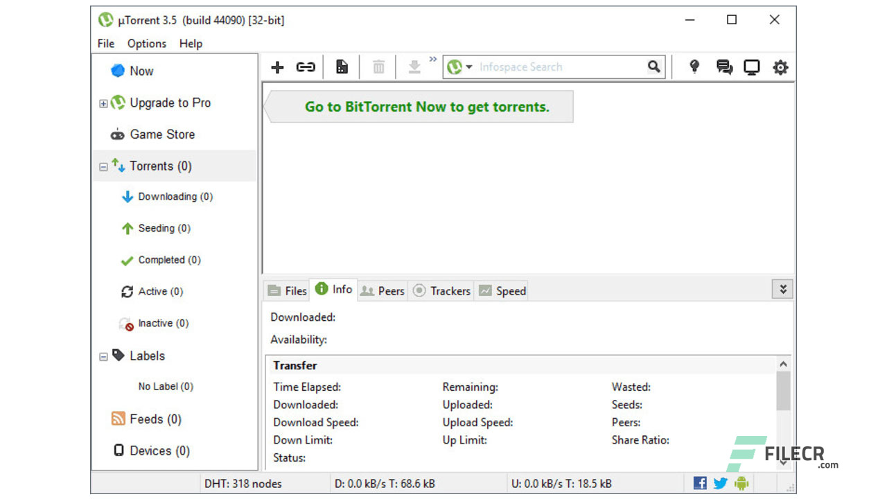 Scr3_uTorrent_free-download