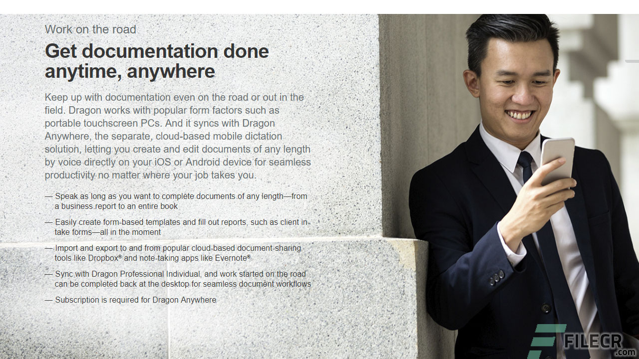 Scr4_Nuance-Dragon-Professional-Individual_free-download