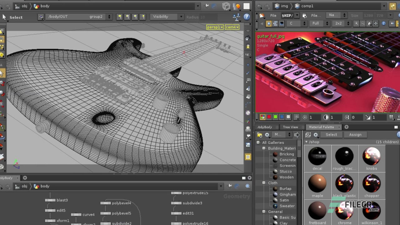 Scr4_SideFX-Houdini-FX_free-download