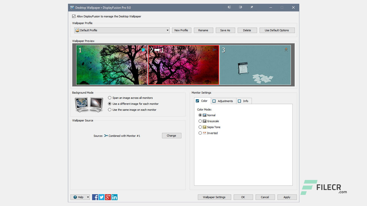 Scr6_DisplayFusion-Pro_free-download
