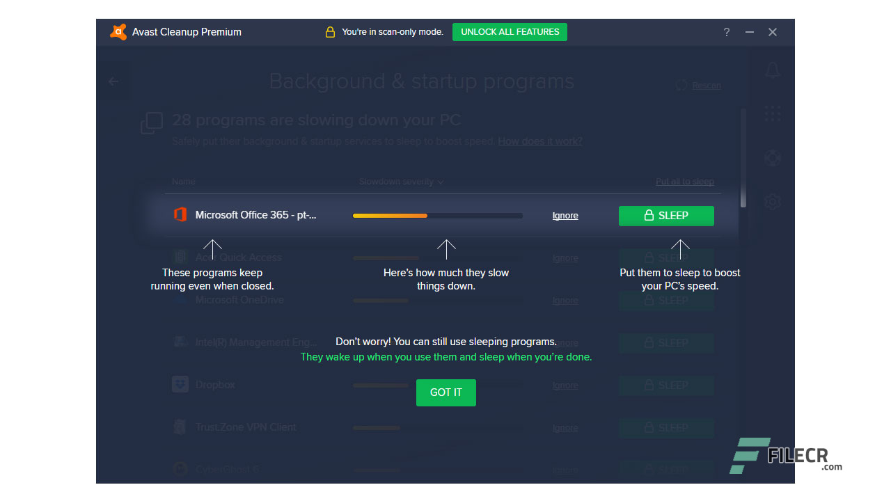 Scr9_Avast-Cleanup-Premium_free-download