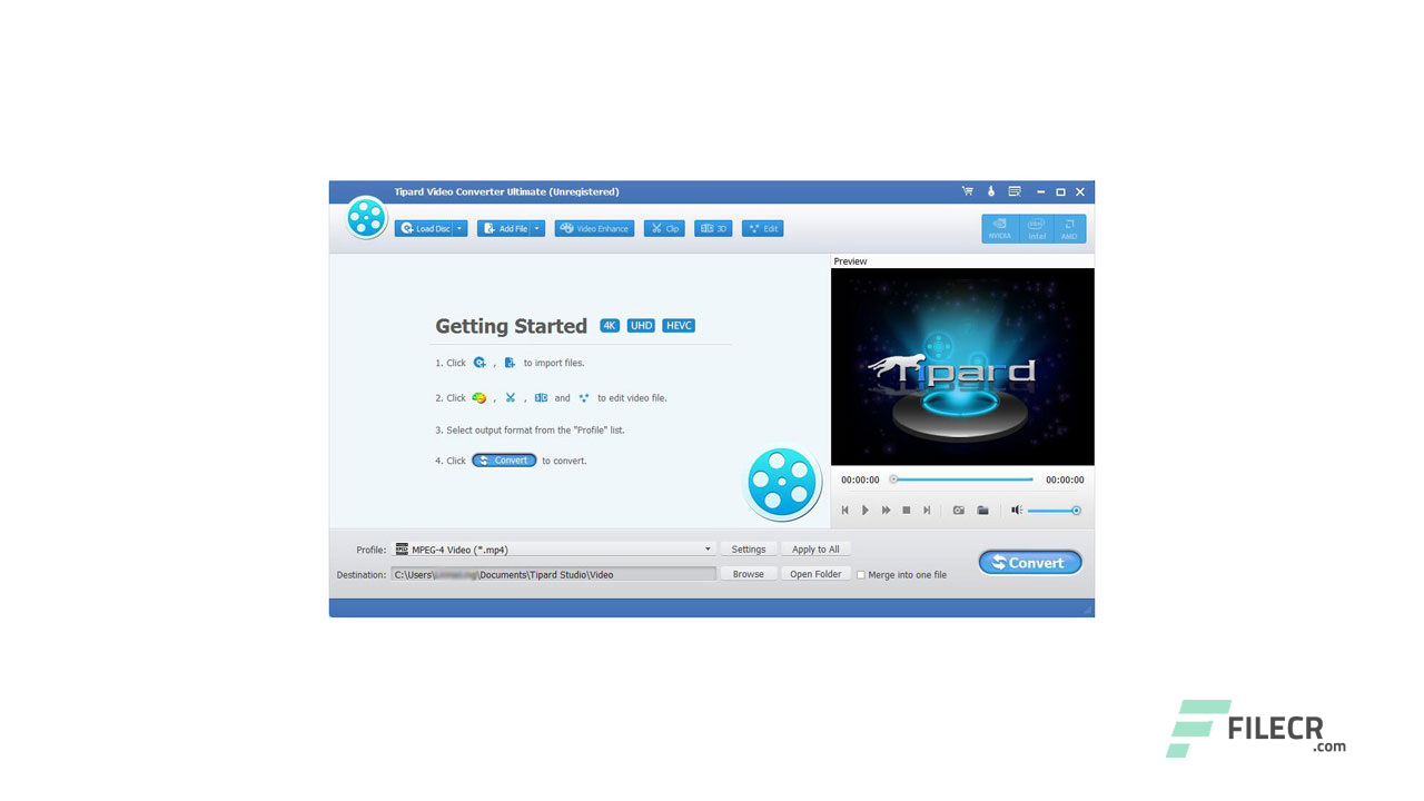 Scr2_Tipard-Video-Converter-Ultimate-9_Free-Download