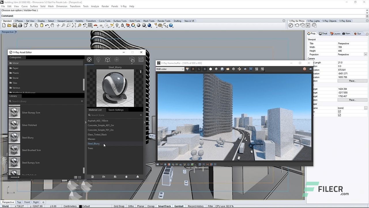 Scr2_V-Ray-3.6-for-Rhino-Free-Download