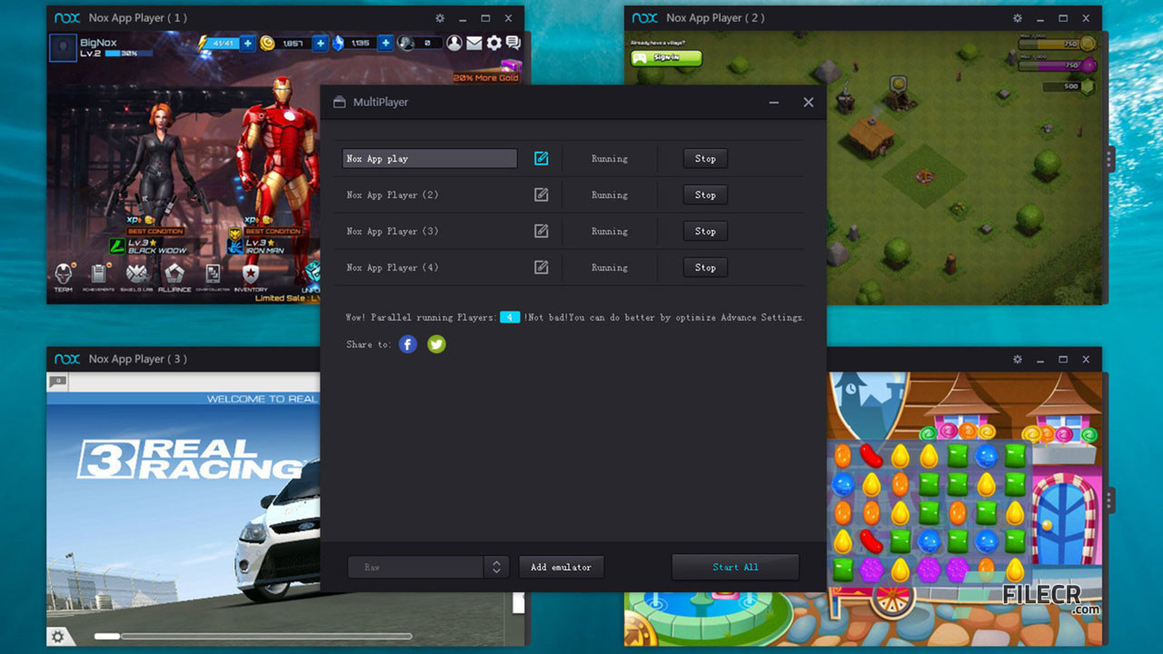 Scr3_Nox-App-Player_free-download